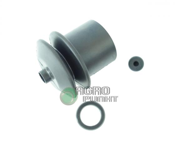 Zetor Proxima Kupplungszylinder Teile Nr. 16.256.908